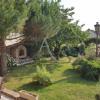 Maison / villa maison'meulière'en parfait état Dourdan - Photo 10
