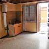 Maison / villa maison 3 pièces Florensac - Photo 6