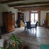 Maison / villa maison 8 pièces Ermont - Photo 3