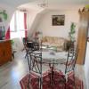 Appartement studio Clamart - Photo 1
