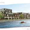Appartement lille t1 de 36m² Lille - Photo 1