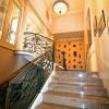 Maison / villa maison 9 pièces Pezenas - Photo 15