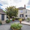 Maison / villa maison 4 pièces Magny en Vexin - Photo 2