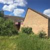 Maison / villa maison 7 pièces Dainville - Photo 2