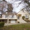 Maison / villa maison dourdan - 7 pièce (s) - 170 m² Dourdan - Photo 1