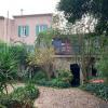 Maison / villa maison 12 pièces Montagnac - Photo 2