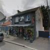 Bâtiment immeuble à usage mixte commerce et habitation - nantes Nantes - Photo 1