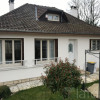 Maison / villa maison chaumontel Chaumontel - Photo 8