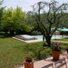 Maison / villa maison montélimar 5 pièces 155.94 m² Montelimar - Photo 6