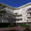 Apartment 3 rooms Biarritz - Photo 3