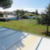Maison / villa a vendre grande maison 9 pièces proche de la rochelle Lagord - Photo 3