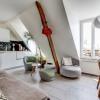 Appartement 3 pièces Paris 11ème - Photo 1