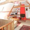 Maison / villa maison 9 pièces Bailleulval - Photo 11