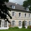 Maison / villa maison 13 pièces Duisans - Photo 16