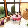 Maison / villa maison 4 pièces Capinghem - Photo 6