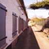 Maison / villa maison 6 pièces Houplin Ancoisne - Photo 5