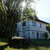 House / villa house / villa 6 rooms Collonges sous Saleve - Photo 2