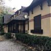 Maison / villa propriété 12 pièces Quievrechain - Photo 8