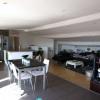 Appartement 4 pièces Pezenas - Photo 7