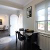 Maison / villa maison montélimar 4 pièces 105 m² Montelimar - Photo 1