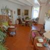 Maison / villa maison début 19ème - 5 pièces - 205 m² Breuillet - Photo 3