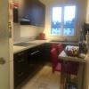 Appartement 3 pièces Fontenay Aux Roses - Photo 3