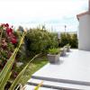 Maison / villa maison plain-pied 6 pièces 107 m² 26200 - Photo 3