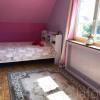 Maison / villa maison 7 pièces Chaumontel - Photo 14