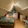 Maison / villa maison 7 pièces Sailly Au Bois - Photo 13