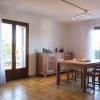 Maison / villa maison 6 pièces Fouzilhon - Photo 3