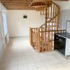 Maison / villa maison 2 pièces Nesles la Vallee - Photo 1