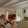 Maison / villa maison saint-palais-sur-mer 7 pièces 160m² Saint Palais sur Mer - Photo 2