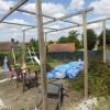 Maison / villa maison 5 pièces Magny en Vexin - Photo 9