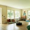 Maison / villa maison 11 pièces Chantilly - Photo 3