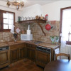 House / villa chalet 8 rooms Thorame Haute - Photo 3