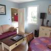 Appartement la rochelle appartement à louer t2 meublé Perigny - Photo 2