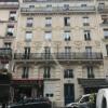 Appartement paris 5ème appartement de 2 pièces meublé Paris 5ème - Photo 2
