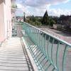 Appartement 5 pièces Arras - Photo 8
