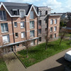 Appartement 2 pièces Lesquin - Photo 6