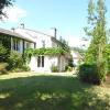 Maison / villa maison familiale: grands espaces de vie ! Saint Cheron - Photo 12