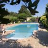 Maison / villa mas montélimar 6 pièces 230 m² Montelimar - Photo 3