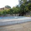 Maison / villa maison 5 pièces Beziers - Photo 15