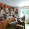 Maison / villa maison familiale: grands espaces de vie ! Dourdan - Photo 9