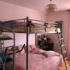 Appartement appartement Poitiers - Photo 8
