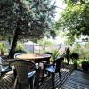 Maison / villa maison proche montélimar 6 pièces 195 m² Montelimar - Photo 14