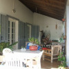 Maison / villa la montagne maison f5 + garage en impasse La Montagne - Photo 6