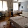 Maison / villa maison montélimar 5 pièces 134 m² Montelimar - Photo 2
