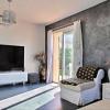 Maison / villa nice maison Nice - Photo 2