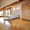Maison / villa chalet Val d Isere - Photo 3