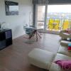 Appartement 3 pièces Valenciennes - Photo 1